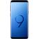 SAMSUNG Galaxy S9 - Blue  Default thumbnail