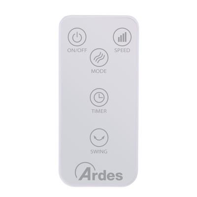ARDES SILVERADO 41PRW  Default image