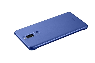 HUAWEI MATE 10 LITE PC CASE  Default image