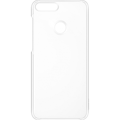 HUAWEI P SMART PC CASE  Default image