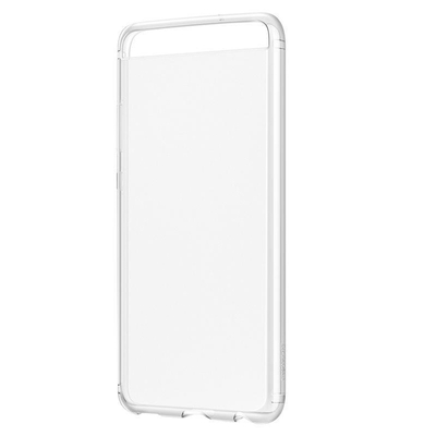 HUAWEI P10 PLUS TPU COVER  Default image