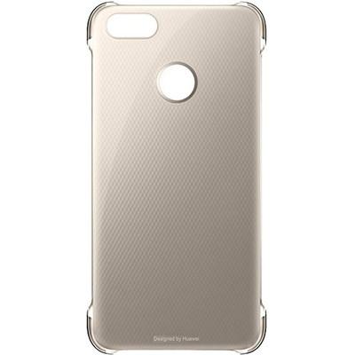 HUAWEI Y6 PRO 2017 PC CASE  Default image