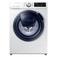 SAMSUNG QuickDrive WW80M642OPW/ET  Default thumbnail