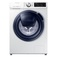 SAMSUNG QuickDrive WW70M642OPW/ET  Default thumbnail