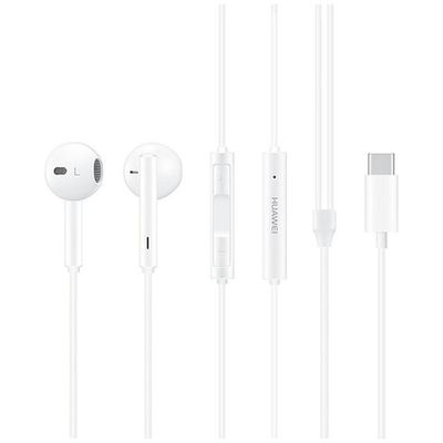 HUAWEI CLASSIC EARPHONES (USB-C EDITION) CM 33  Default image
