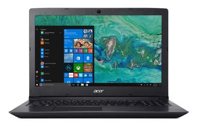 ACER A315-41-R8TH  Default image