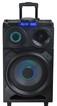 NEWMAJESTIC TS 281DJ BT/USB/AX  Default thumbnail