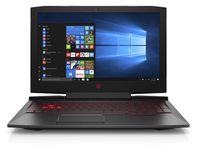 HP OMEN BY HP 15-CE018NL  Default image