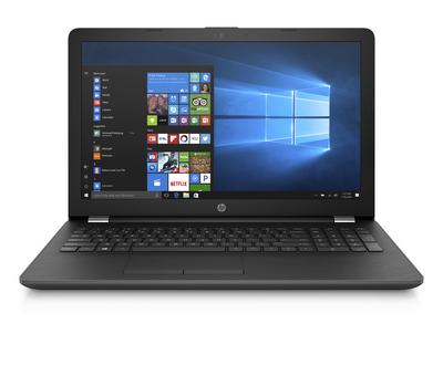 HP HP NOTEBOOK 15-BS090NL  Default image