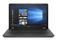 HP HP NOTEBOOK 15-BS090NL  Default thumbnail