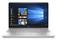 HP HP PAVILION 15-CK031NL  Default thumbnail