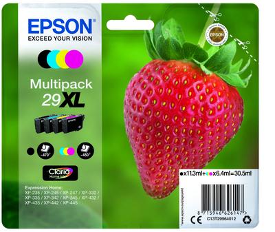 EPSON T29964012  Default image
