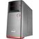 ASUS M32CD-K-IT021T  Default thumbnail