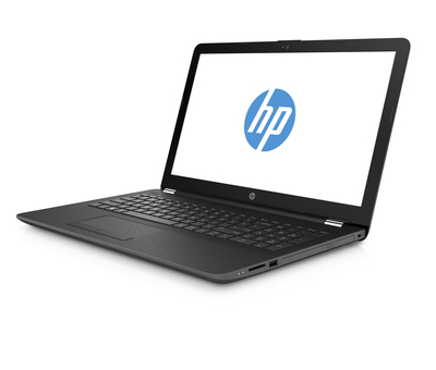 HP HP NOTEBOOK 15-BW008NL  Default image