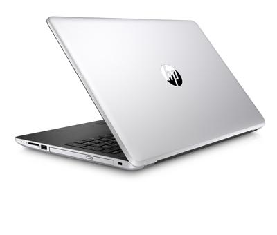 HP HP NOTEBOOK 15-BW073NL  Default image