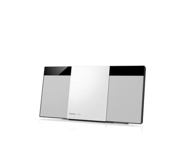 PANASONIC SC-HC300EG-W                         Default image
