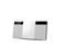 PANASONIC SC-HC300EG-W                         Default thumbnail