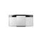 PANASONIC SC-HC200EG-W                         Default thumbnail