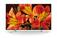 SONY KD75XF8596BAEP  Default thumbnail