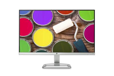 HP 24EA  Default image