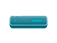 SONY SRSXB21L.CE7  Default thumbnail