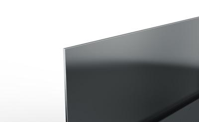TCL 65DP660  Default image