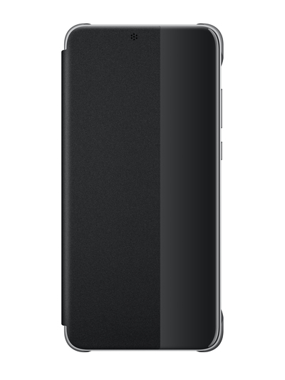 HUAWEI P20 SMART FLIP CASE  Default image