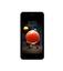LG ELECTRONICS K9 DUAL SIM  Default thumbnail
