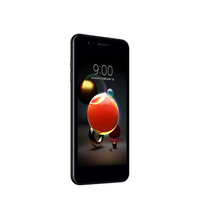 LG ELECTRONICS LG K9 DUAL SIM  Default image