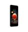 LG ELECTRONICS LG K9 DUAL SIM  Default thumbnail