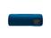 SONY SRSXB41L.EU8  Default thumbnail