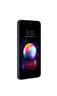 LG ELECTRONICS K11  Default thumbnail
