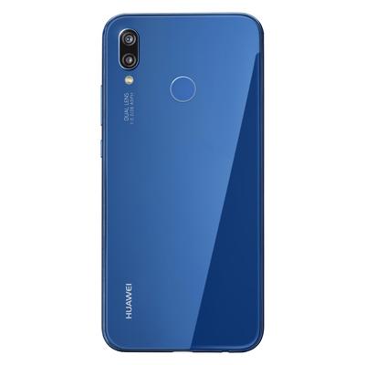 TIM Huawei P20 LITE  Default image