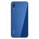 TIM Huawei P20 LITE  Default thumbnail