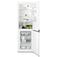 ELECTROLUX EN13601MW  Default thumbnail
