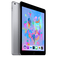 APPLE iPad Wi-Fi 128GB - Space Grey / MR7J2TY/A  Default thumbnail