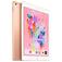 APPLE iPad Wi-Fi 32GB - Gold / MRJN2TY/A  Default thumbnail