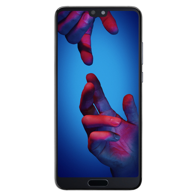VODAFONE Huawei P20  Default image