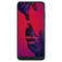 VODAFONE Huawei P20 Pro  Default thumbnail