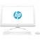 HP All-in-One 24-e010nl  Default thumbnail