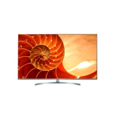 LG ELECTRONICS 49UK7550  Default image