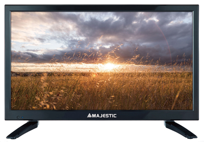 NEWMAJESTIC DVX 2120 S2 LED  Default image