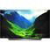 LG ELECTRONICS OLED65C8  Default thumbnail