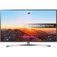 LG ELECTRONICS 65SK8100  Default thumbnail