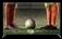 LG ELECTRONICS 55SK7900  Default thumbnail