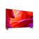 LG ELECTRONICS 86UK6500  Default thumbnail