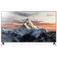 LG ELECTRONICS 55UK6500  Default thumbnail