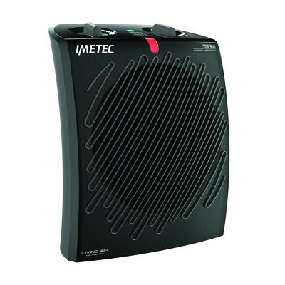 IMETEC LIVING M2 300 ION  Default image