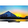 LG ELECTRONICS OLED65B8  Default thumbnail