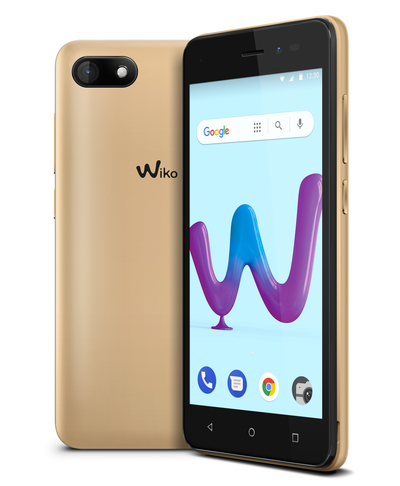 WIKO SUNNY 3  Default image